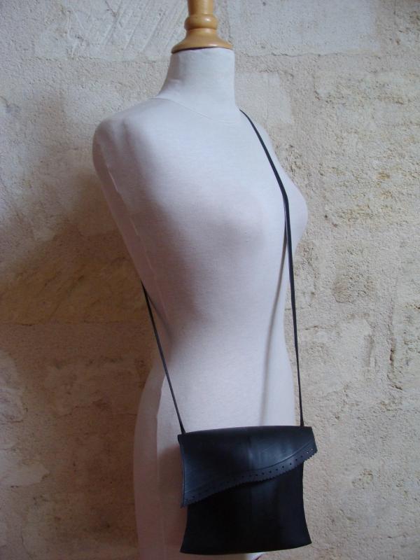sac à bandoulière