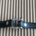 bracelet Homme chambre à air