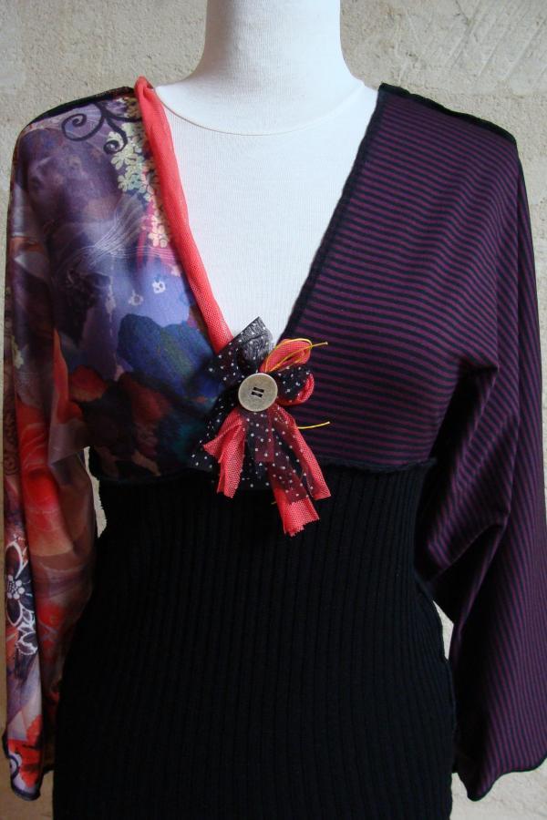 collection 2012 avant-première
