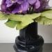 vase , chambre à air